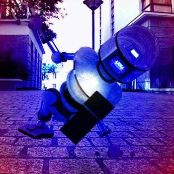 hip-hop-cool-and-rnb-album-bruno-epron-mahmoudi-cover