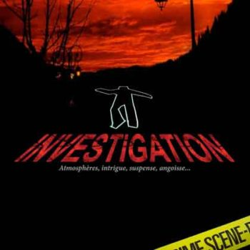 investigation-album-bruno-epron-mahmoudi-cover