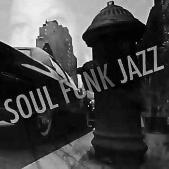 soul-funk-and-jazz-album-bruno-epron-mahmoudi-cover